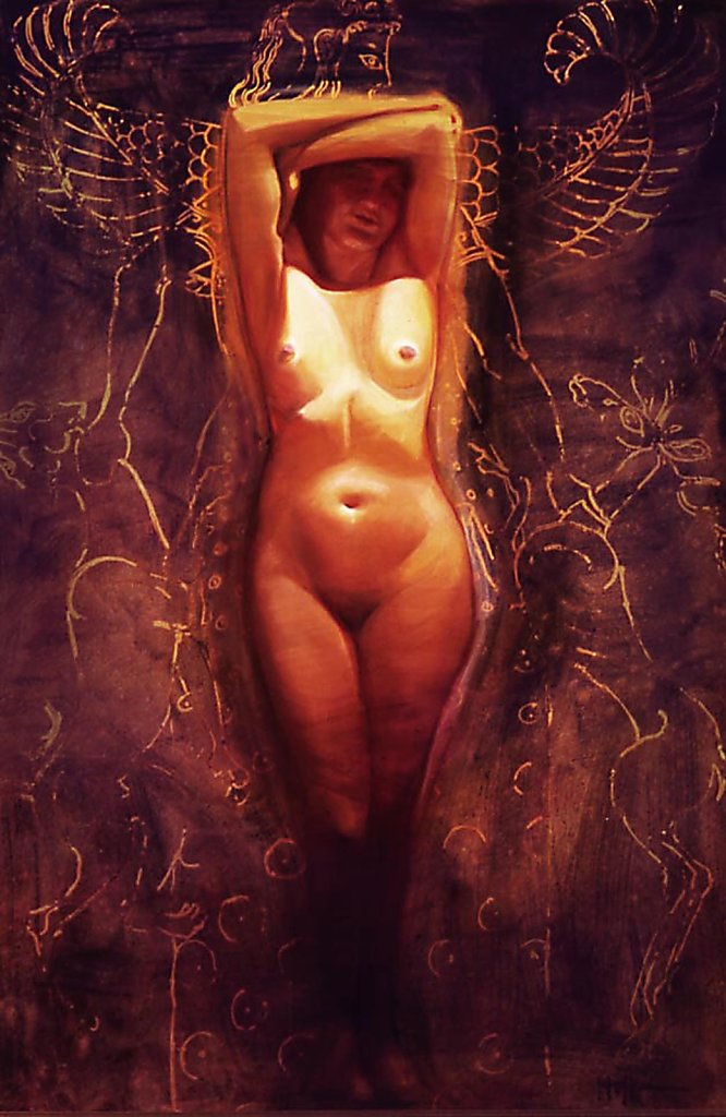 Hofkin-Venus.jpg