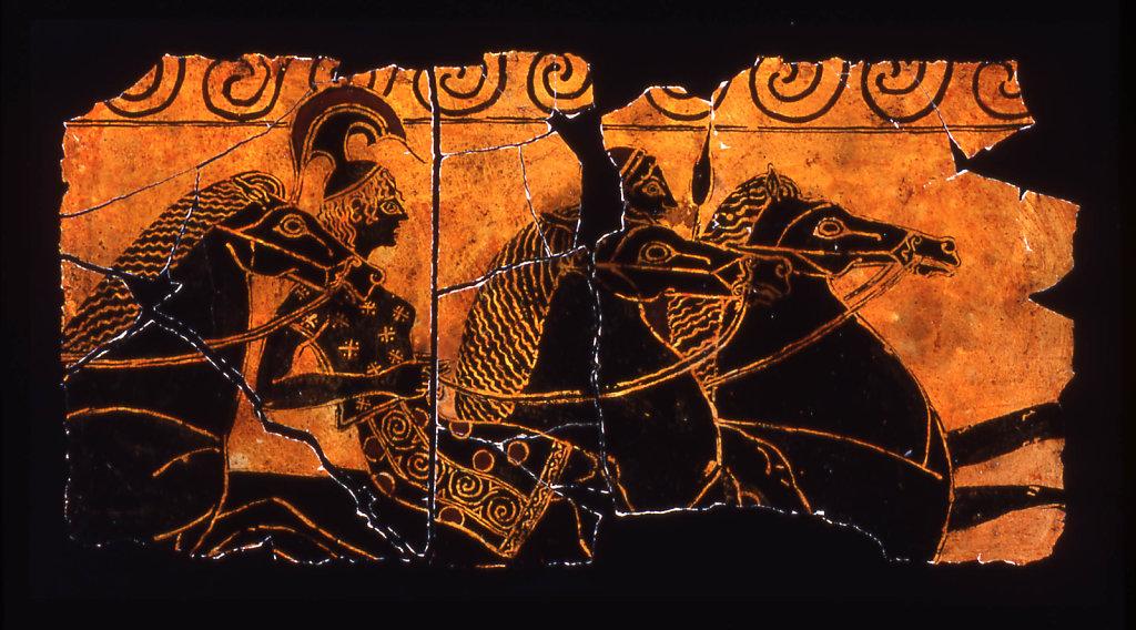 Hofkin-Athenas-Ride.jpg