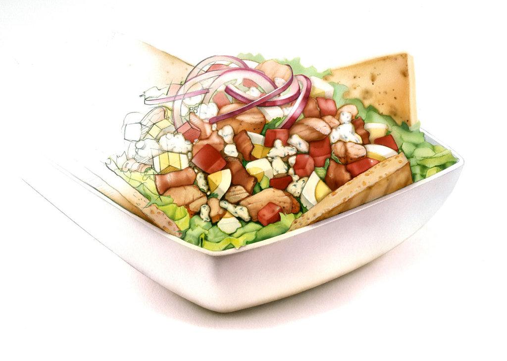 Hofkin-Hedge-SaladQuiznos-copy.jpg