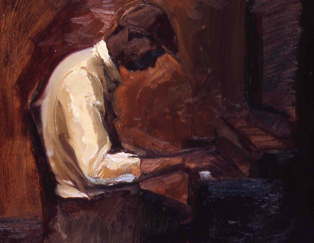 Hofkin-Hedge-JazzPianistH.jpg