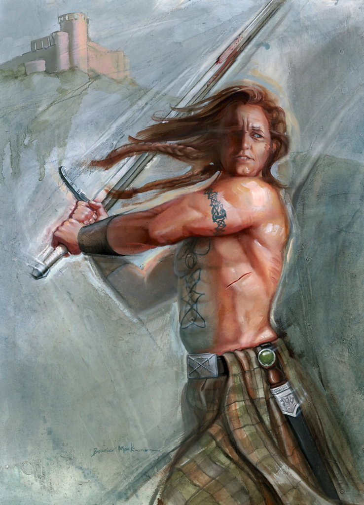 Hofkin-Hedge-CelticWarrior.jpg