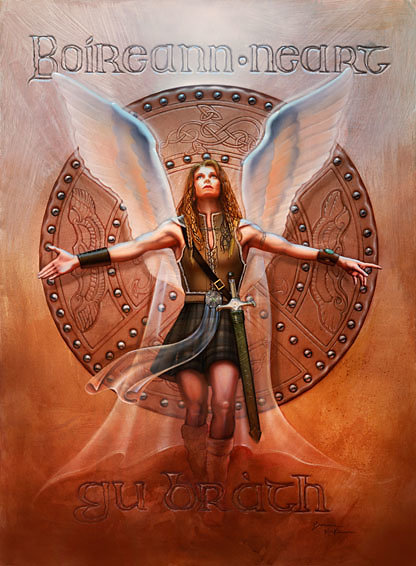 angel-scan.jpg