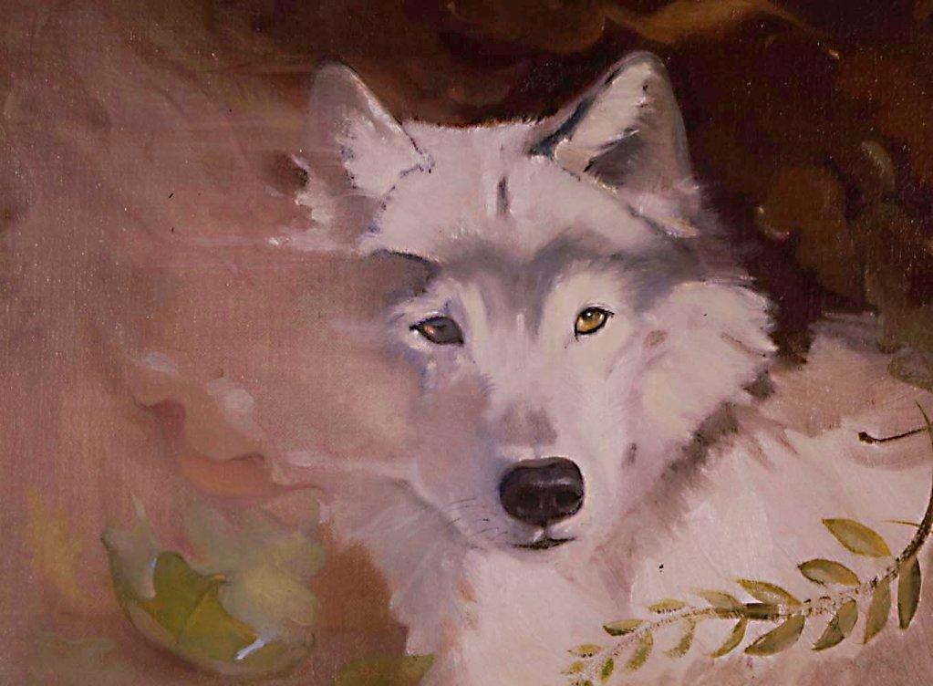 Hofkin-Wolf.jpg