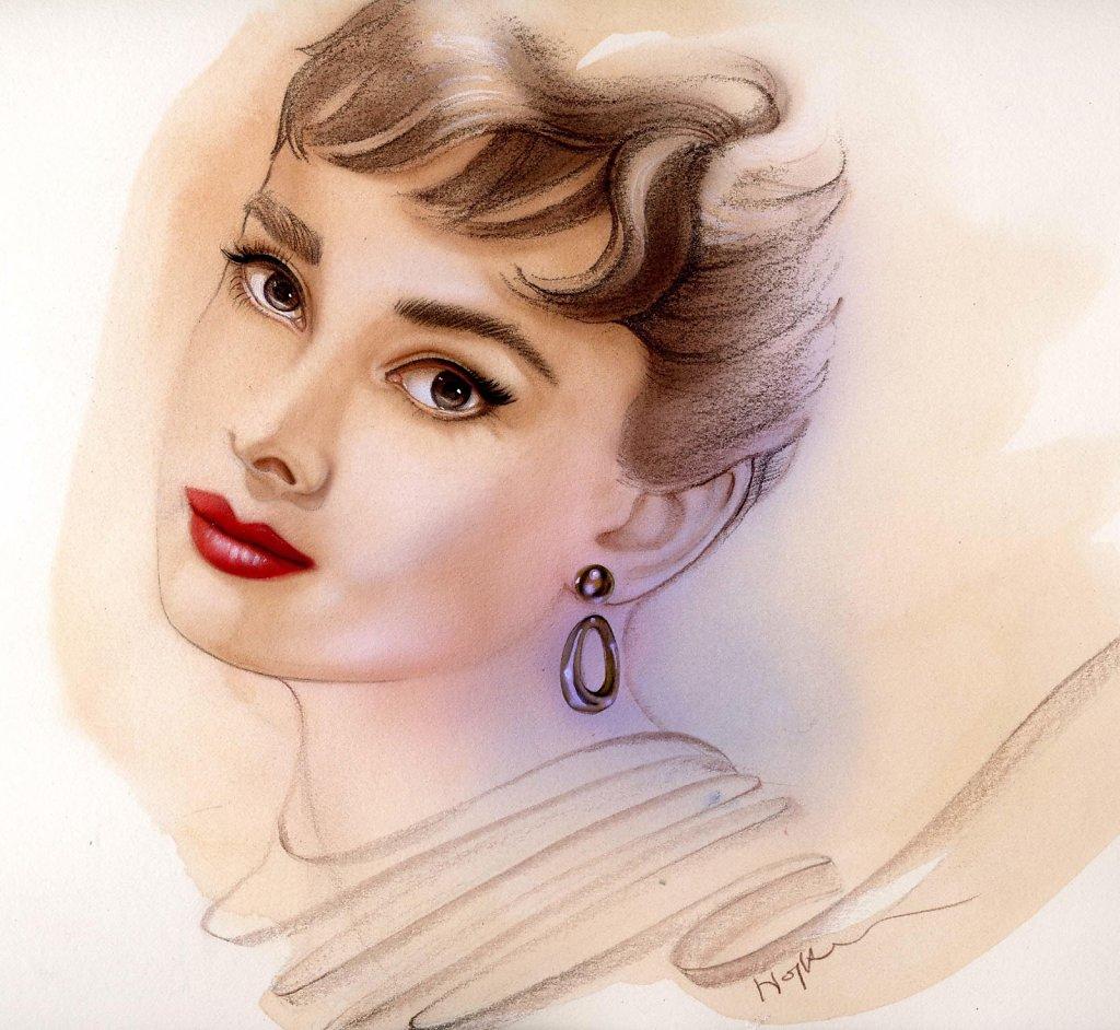 Hofkin-Hepburn.jpg